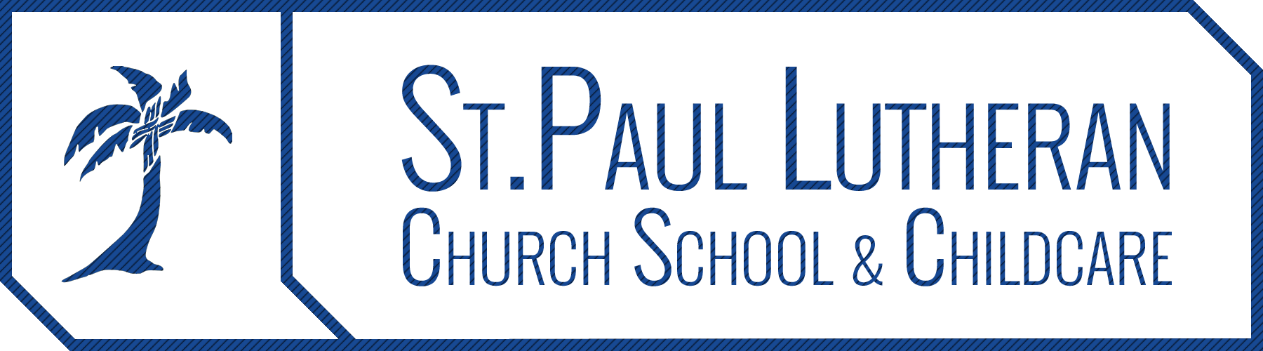 St. Paul Lutheran School - Anchored in Christ